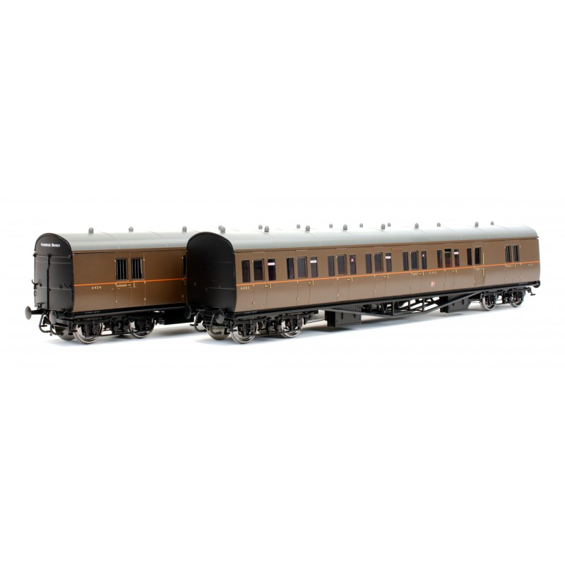 Subrbn B 2 Ch Set Twin Cities Kingsbridg...