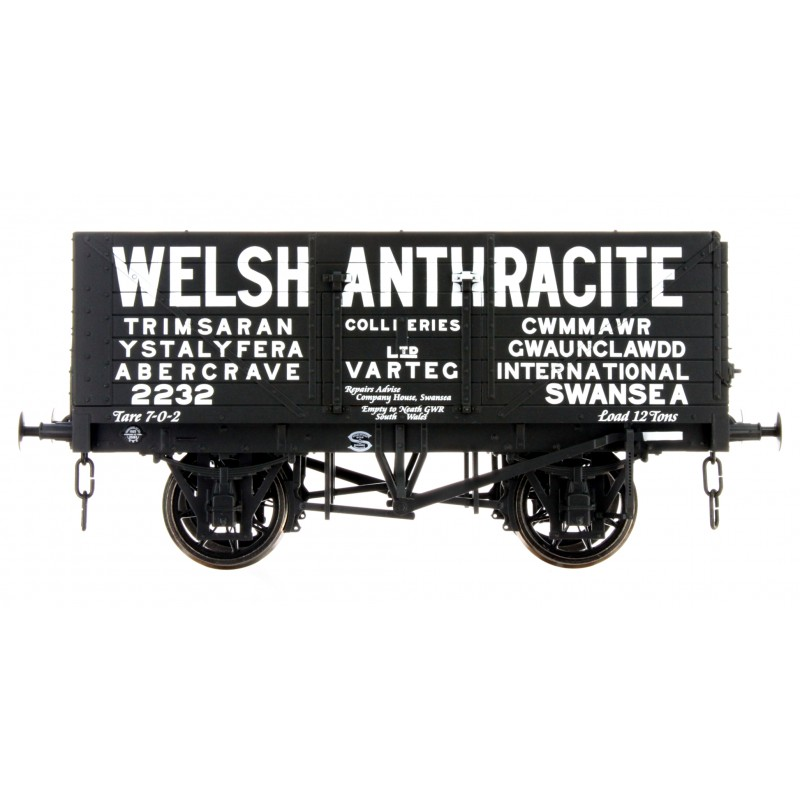 LHT-F-071-002 7 Plank Welsh Anthracite 2...